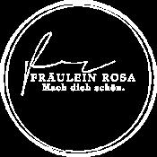 Beautysalon Fräulein Rosa