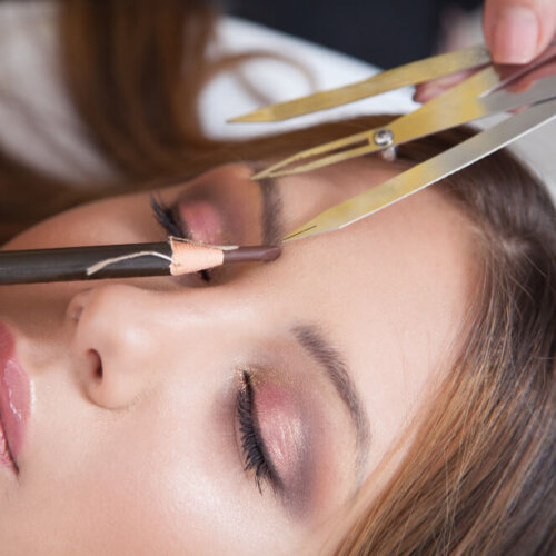 PhiBrows – Microblading